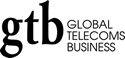 Global Telecoms Business Logo