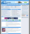 Network Computing front page